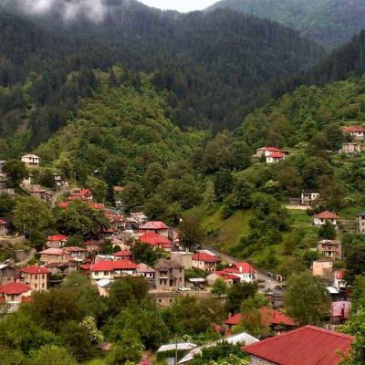 Ioannina-IMG_1023