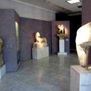 Keramikos musee-IMG_1733-GV