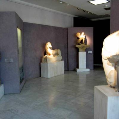Keramikos musee-IMG_1733