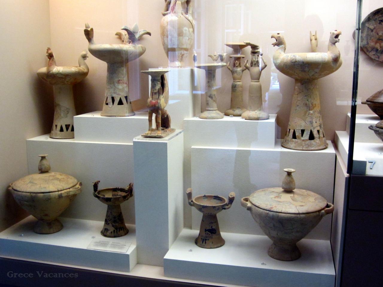 Keramikos musee-IMG_1735-GV