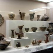 Keramikos musee-IMG_1736-GV