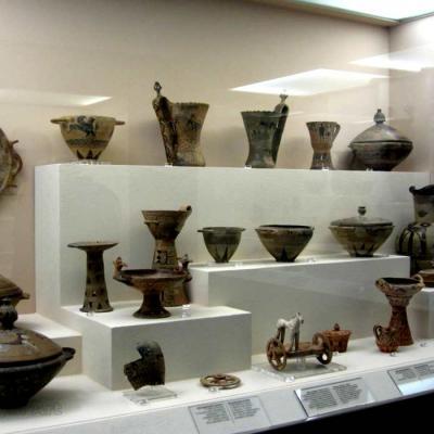 Keramikos musee-IMG_1736