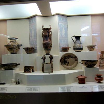 Keramikos musee-IMG_1737
