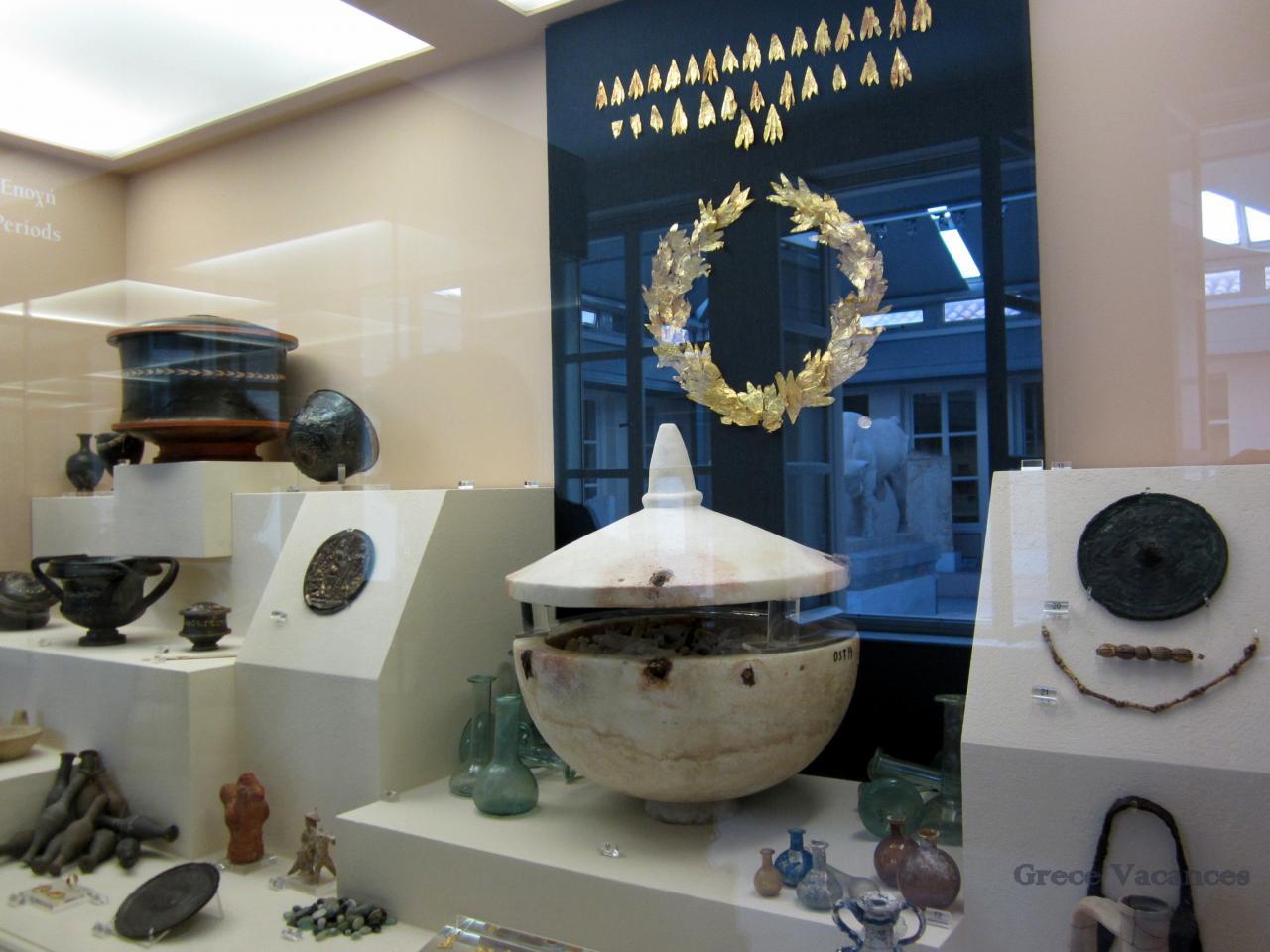 Keramikos musee-IMG_1739-GV