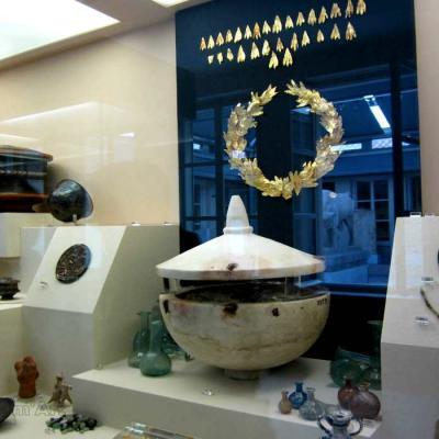 Keramikos musee-IMG_1739