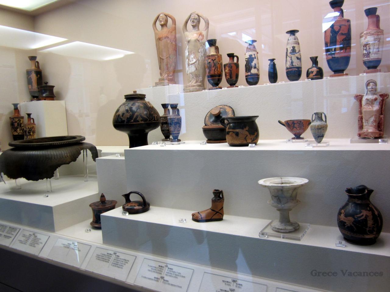 Keramikos musee-IMG_1741-GV