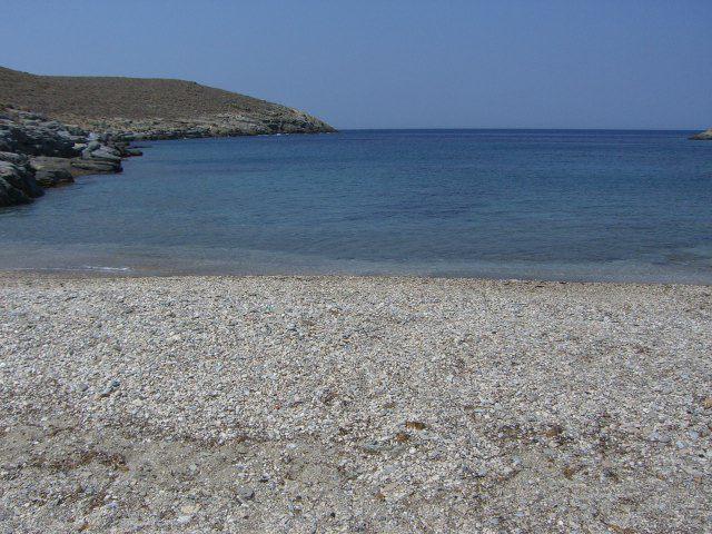 Kisthnos05-Clery-07-2012