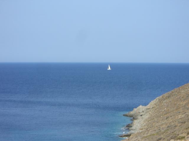 Kisthnos09-Clery-07-2012