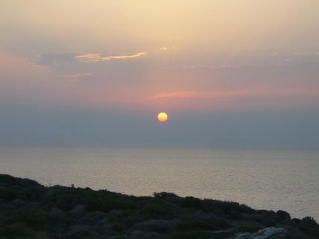 Kisthnos13-Clery-07-2012