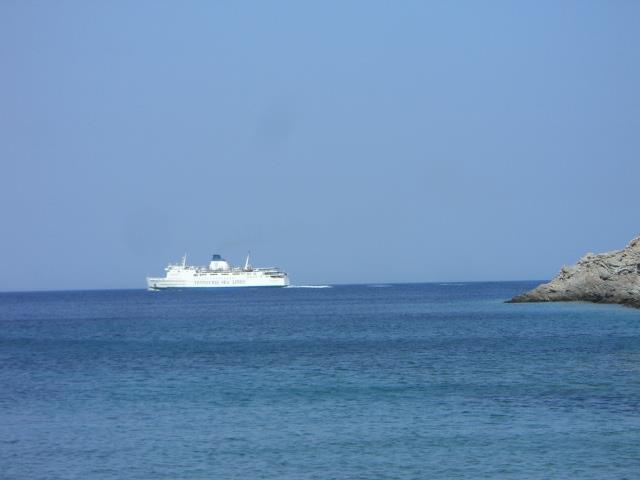 Kisthnos17-Clery-07-2012