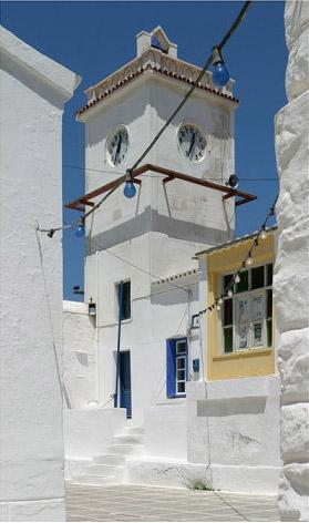 Kisthnos22-Eglise