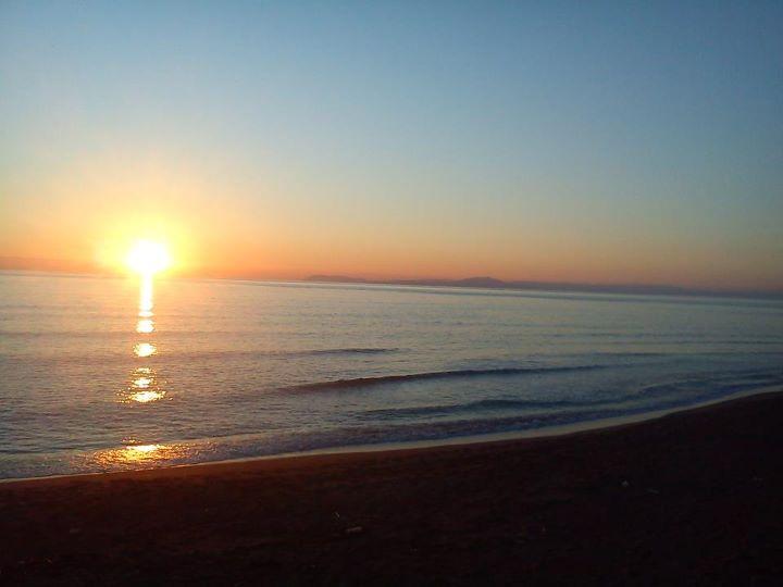 Kourouta plage 001