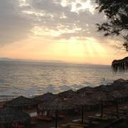 Kourouta plage 06-GV