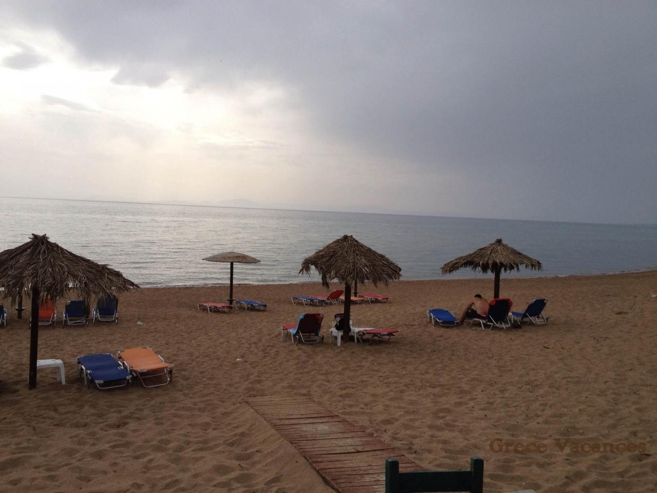 Kourouta plage 09-GV