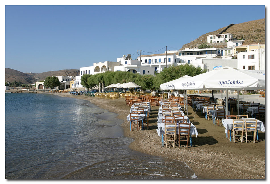Kythnos23-restaurant