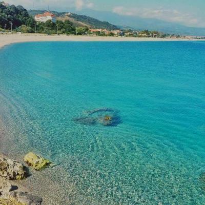 Larisa-IMG_9023-plage Agiokambos