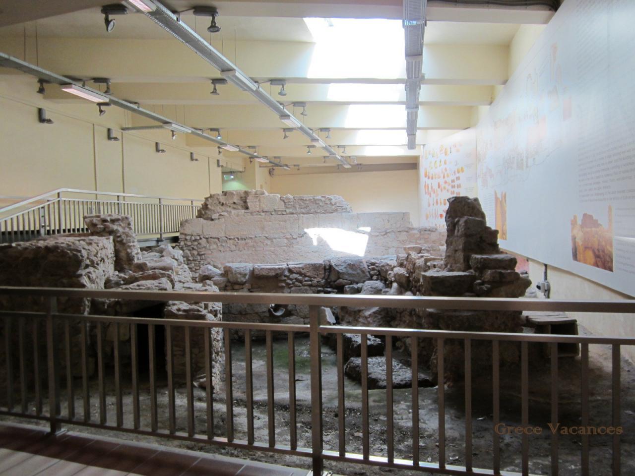 Metro fouilles -IMG_1296-GV