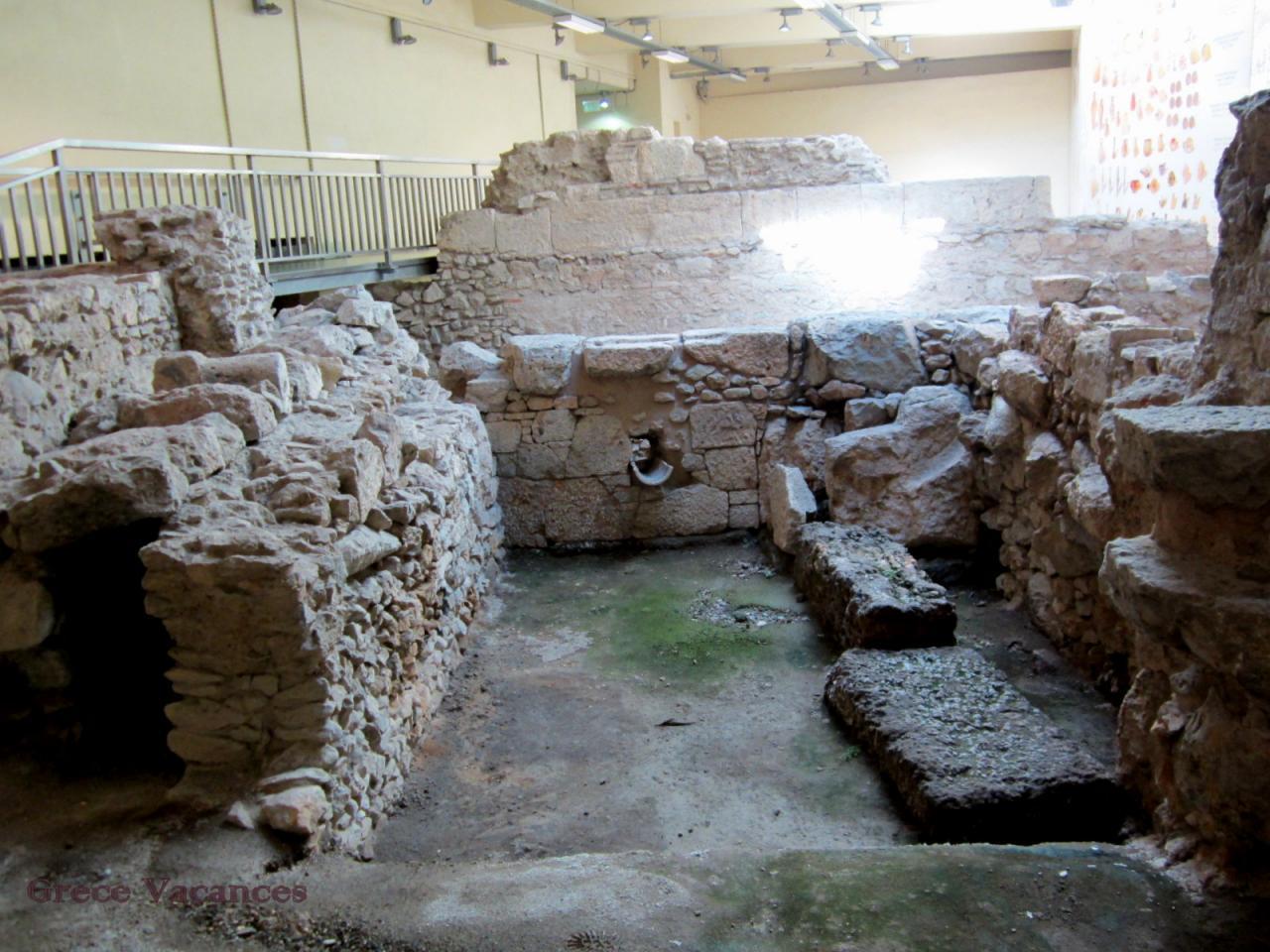 Metro fouilles -IMG_1297-GV