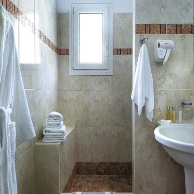 Milos smv 004 salle de bain