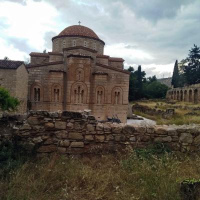 Monastère de Dafni-IMG_175213