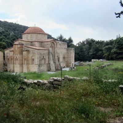 Monastère de Dafni-IMG_6748