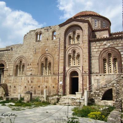 Monastère de Dafni-IMG_6754-