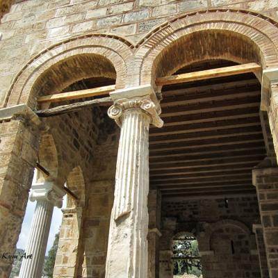 Monastère de Dafni-IMG_6769-