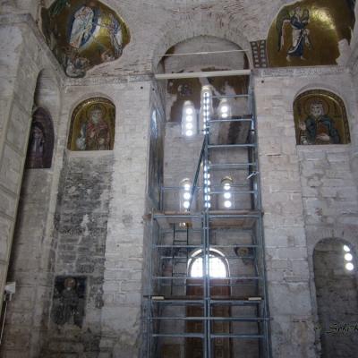 Monastère de Dafni-IMG_6774-
