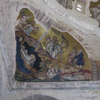 Monastère de Dafni-IMG_6780-