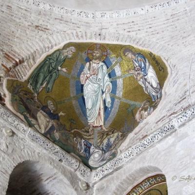 Monastère de Dafni-IMG_6782-
