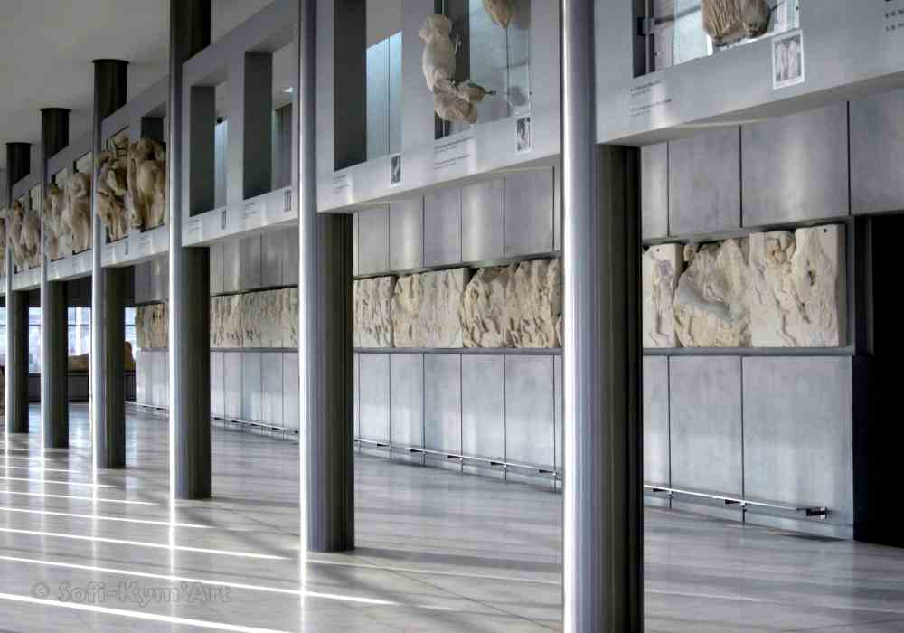 Musée Acropole-IMG_0810