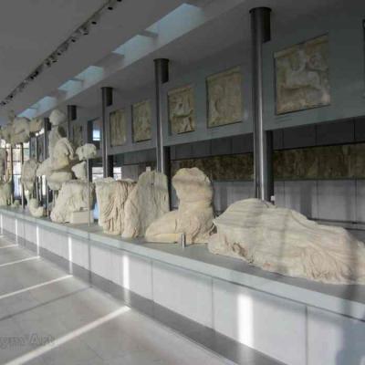 Musée Acropole-IMG_0812