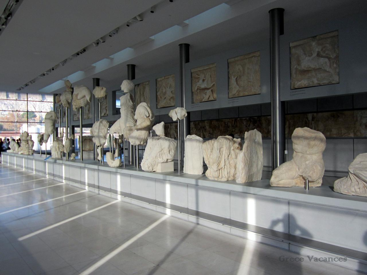 Musee Acropole -IMG_0813-GV
