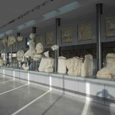 Musée Acropole-IMG_0813