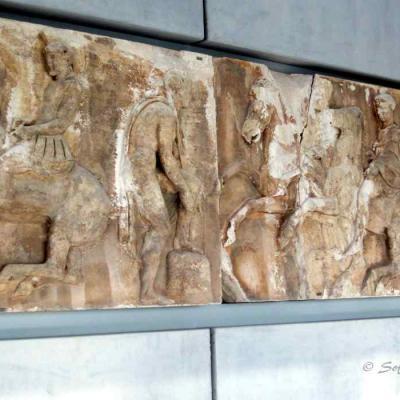 Musée Acropole-IMG_0816