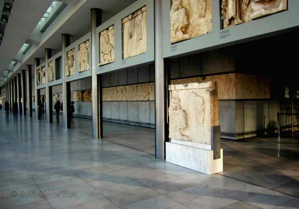 Musée Acropole-IMG_0817
