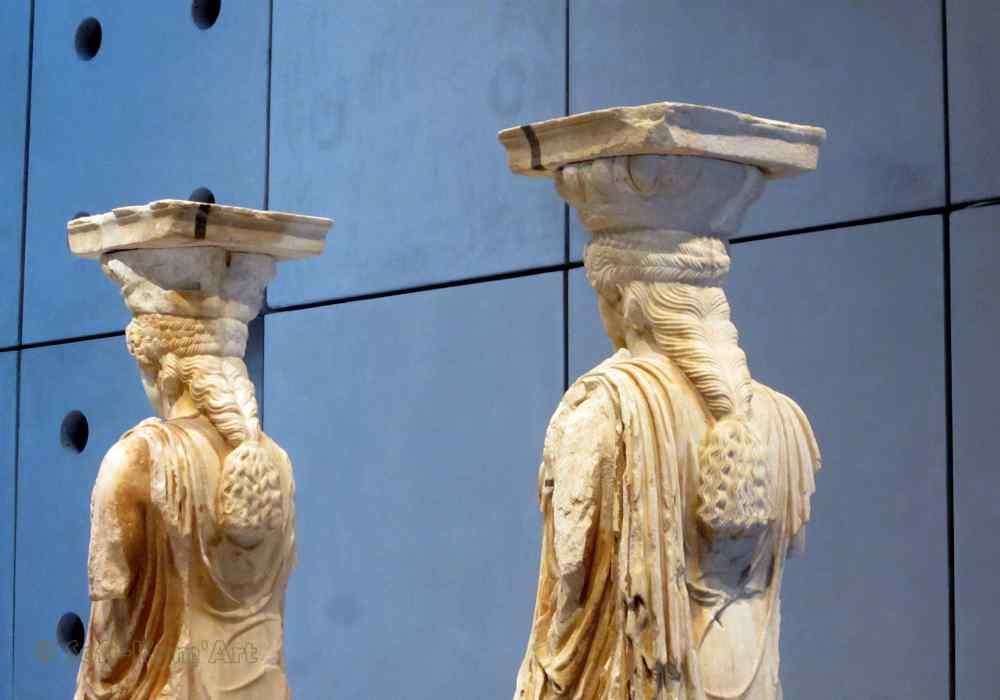 Musée Acropole-IMG_2246