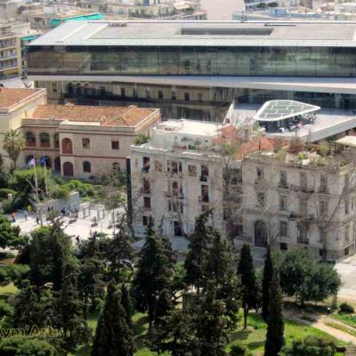Musée Acropole-IMG_2380