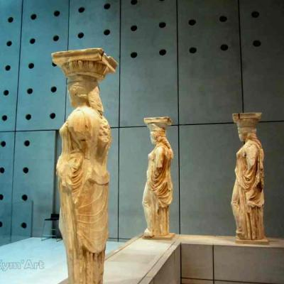 Musée Acropole-IMG_2456