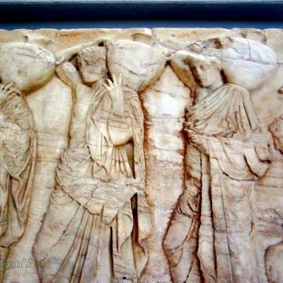 Musée Acropole-IMG_2462