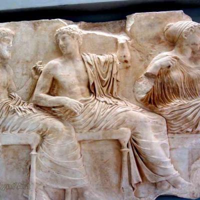 Musée Acropole-IMG_2465