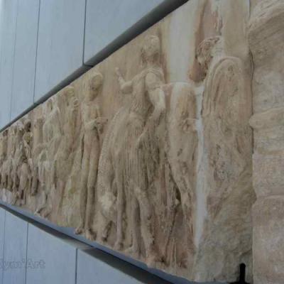 Musée Acropole-IMG_2467