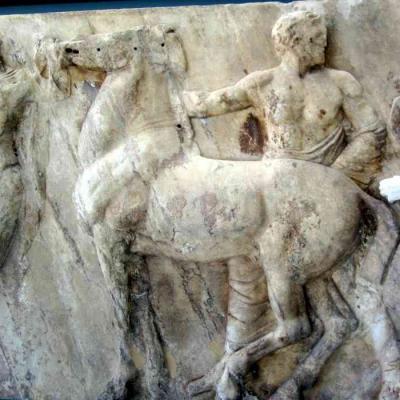 Musée Acropole-IMG_2470