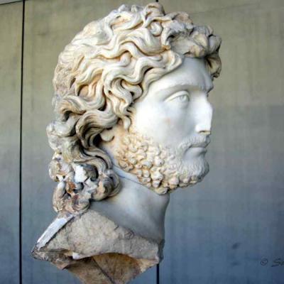 Musée Acropole-IMG_2487