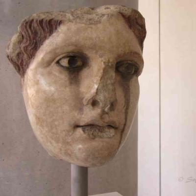 Musée Acropole-IMG_3091