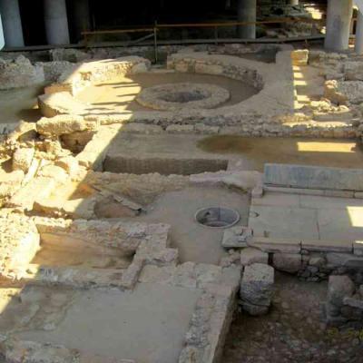 Musée Acropole-IMG_3630