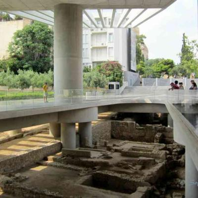 Musée Acropole-IMG_3911