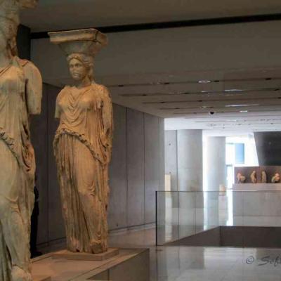 Musée Acropole-IMG_4263