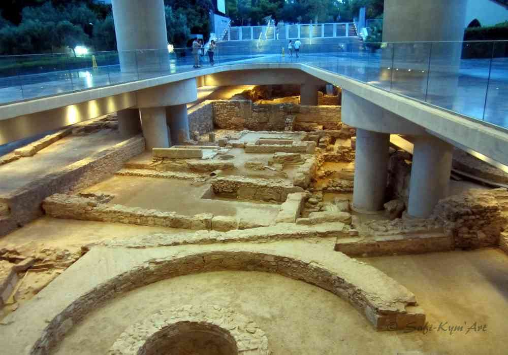 Musée Acropole-IMG_5718