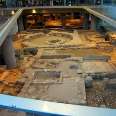 Musée Acropole-IMG_5720